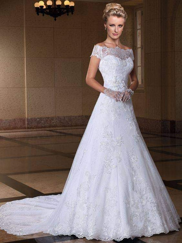 aluguel de trajes noiva, festa, debutantes, damas e ternos