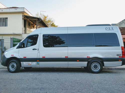 aluguel de van  micro onibus 15 a 31 lugares a partir r$ 200