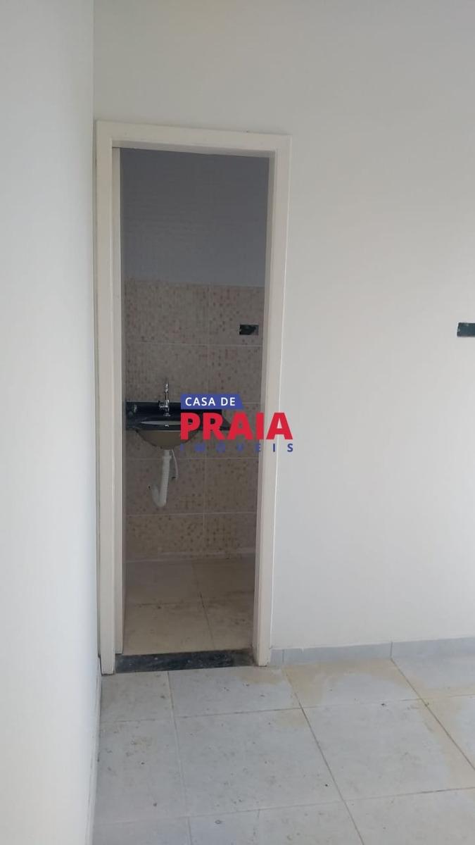 aluguel definitivo no cibratel ii - sobrado em condomínio - 769