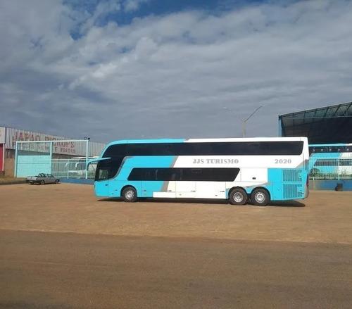 aluguel e fretamento de ônibus, micro ônibus e vans