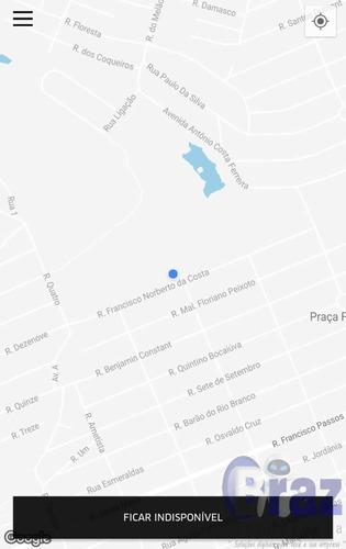 aluguel e venda app taxi mobilidade urbana aplicativo 2019