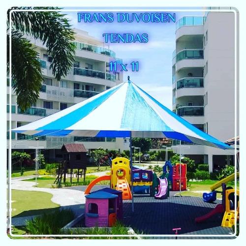 aluguel e venda de tendas lonas tipo circo