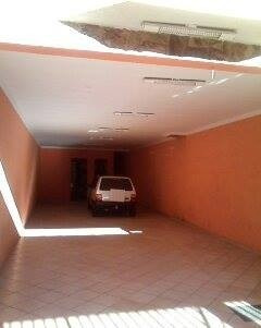 aluguel espaço + decoração mdf provençal da foto abc paulist