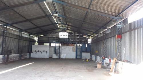 aluguel-galpao zup 1-vila industrial-mogi das cruzes-sp - l-968
