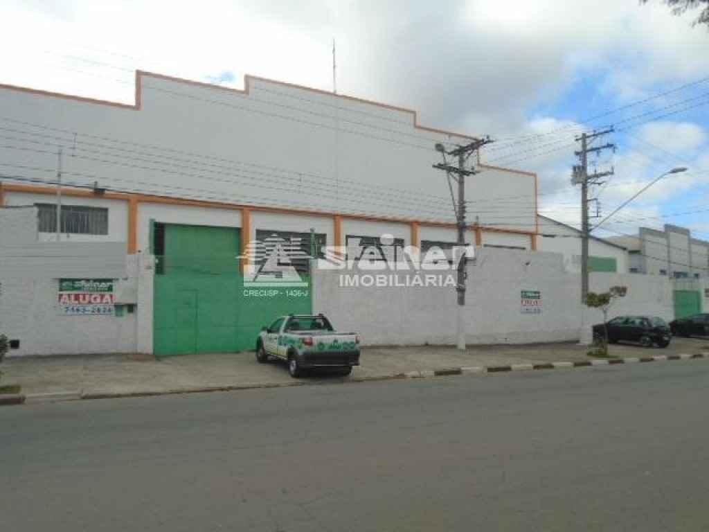 aluguel galpão até 1.000 m2 cidade industrial satélite de são paulo guarulhos r$ 14.000,00 - 34785a