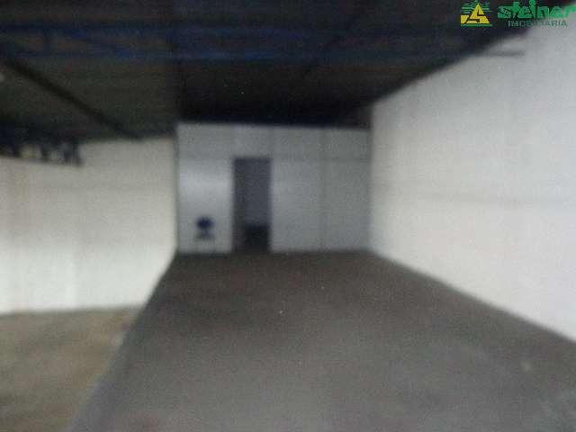 aluguel galpão até 1.000 m2 cumbica guarulhos r$ 4.500,00