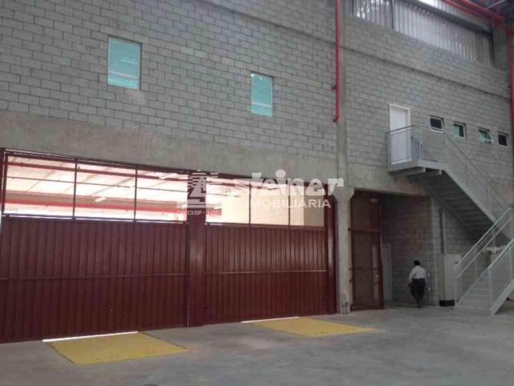 aluguel galpão até 1.000 m2 jardim presidente dutra guarulhos r$ 34.000,00