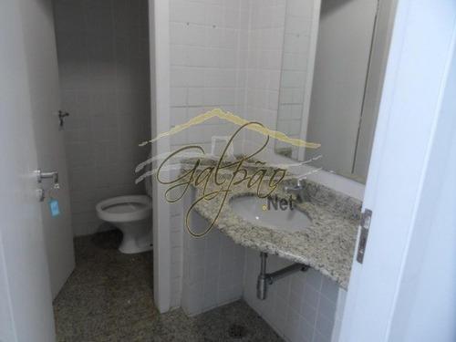 aluguel galpão barueri  brasil - 033-a
