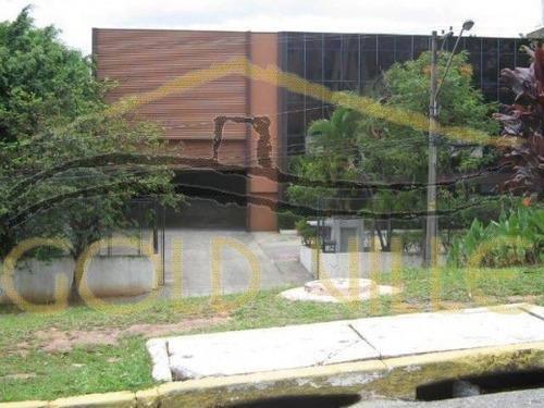aluguel galpão barueri  brasil - 037-a