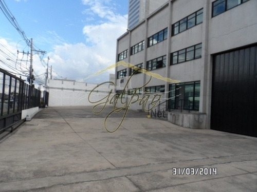 aluguel galpão barueri  brasil - 1182-a