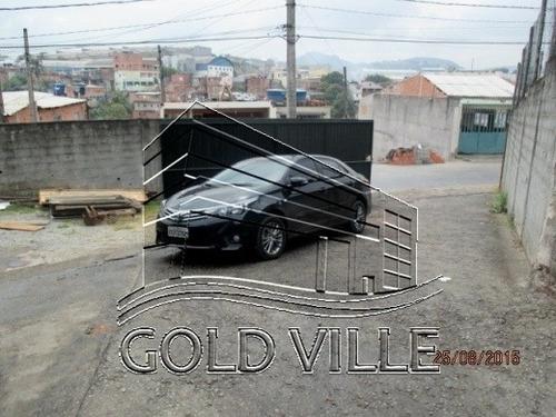 aluguel galpão barueri  brasil - 1230-a