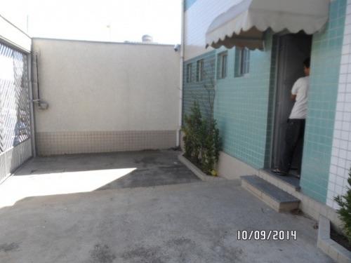 aluguel galpão barueri  brasil - 1430-a