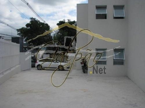 aluguel galpão barueri  brasil - 2005-a
