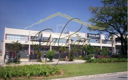 aluguel galpão barueri  brasil - 2192-a