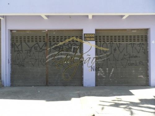 aluguel galpão barueri  brasil - 2205-a