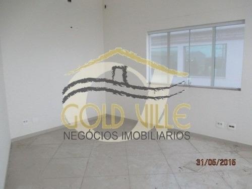 aluguel galpão barueri  brasil - 2615-a