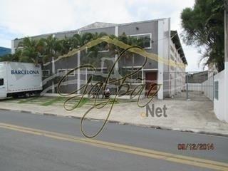 aluguel galpão barueri  brasil - 2780-a