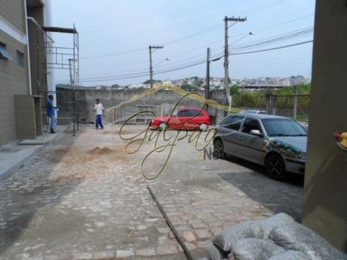 aluguel galpão barueri  brasil - 2783-a