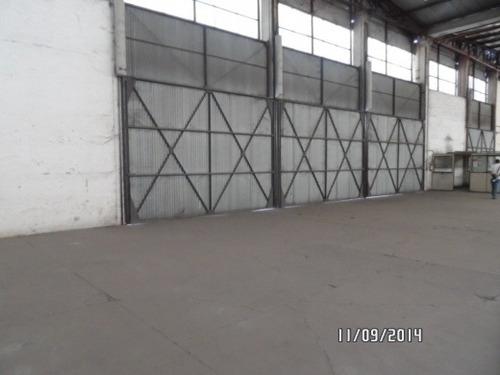 aluguel galpão barueri  brasil - 2800-a