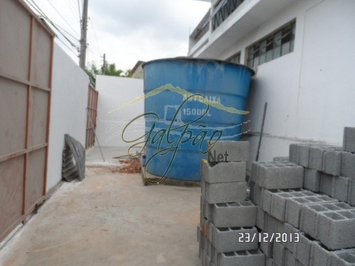 aluguel galpão barueri  brasil - 2804-a
