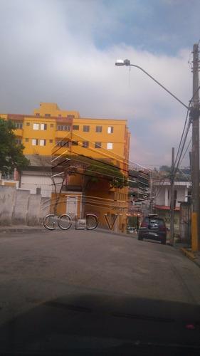 aluguel galpão barueri  brasil - 3441-a