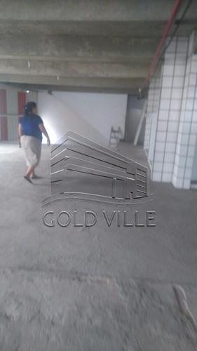 aluguel galpão barueri  brasil - 3442-a