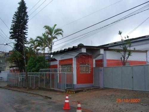 aluguel galpão barueri  brasil - 3524-a