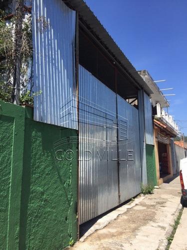 aluguel galpão barueri  brasil - 4120-a