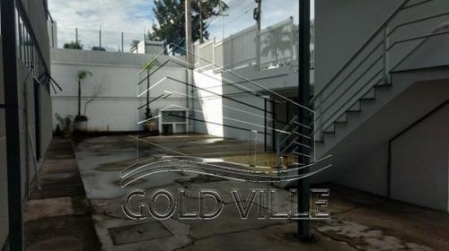 aluguel galpão barueri  brasil - 4295-a