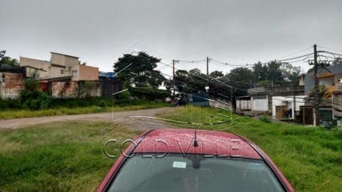 aluguel galpão barueri  brasil - 4306v-a