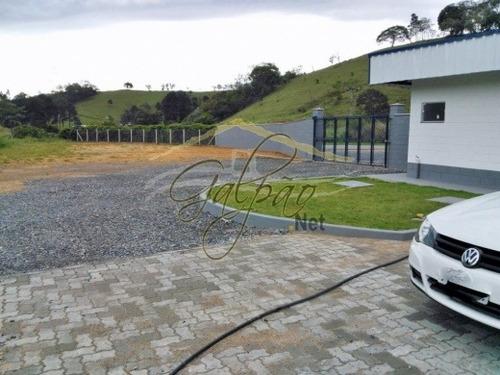 aluguel galpão cabreúva  brasil - 538-a