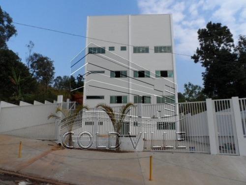 aluguel galpão cajamar  brasil - 3198-a
