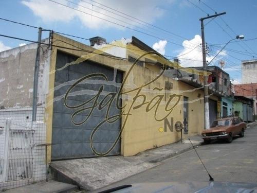 aluguel galpão carapicuíba  brasil - 1960a-a