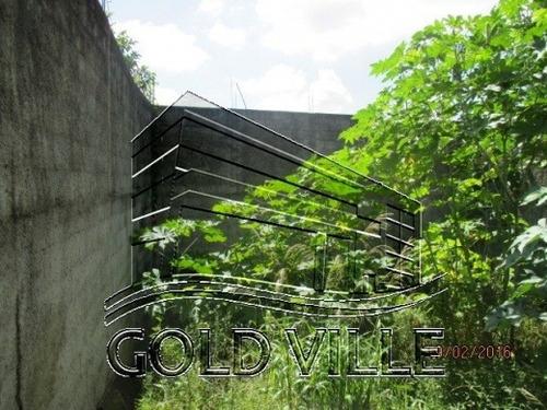 aluguel galpão carapicuíba  brasil - 2082-a