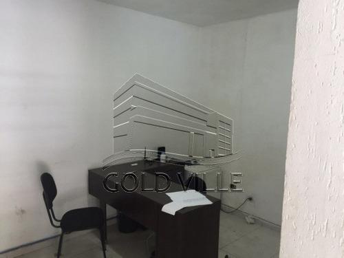 aluguel galpão carapicuíba  brasil - 3469-a