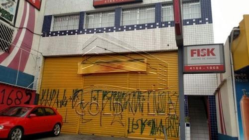 aluguel galpão carapicuíba  brasil - 3715-a