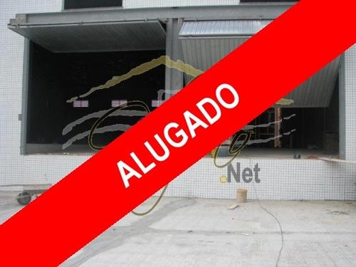 aluguel galpão carapicuíba  brasil - 698-a