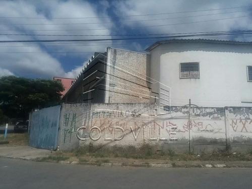 aluguel galpão cotia  brasil - 1243-a