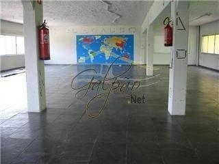 aluguel galpão cotia  brasil - 134-a