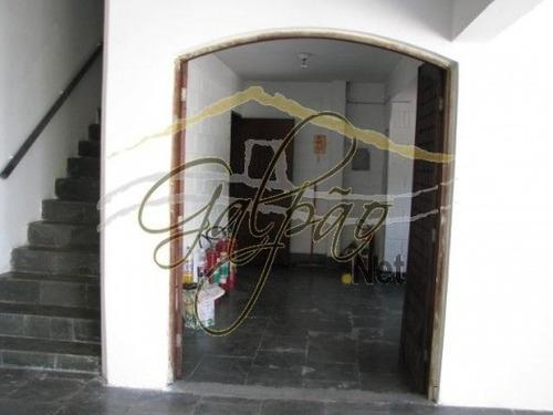 aluguel galpão cotia  brasil - 1602-a