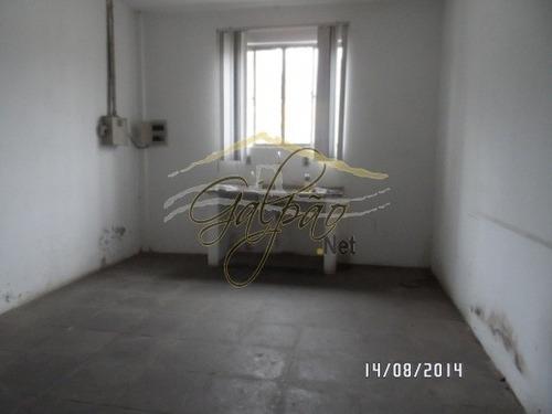 aluguel galpão cotia  brasil - 178-a