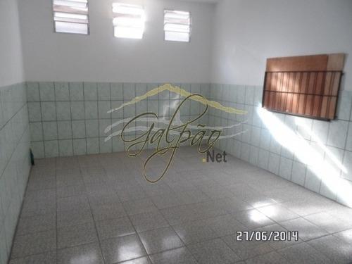 aluguel galpão cotia  brasil - 1873-a