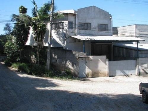 aluguel galpão cotia  brasil - 1894-a