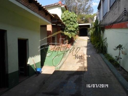 aluguel galpão cotia  brasil - 1992-a