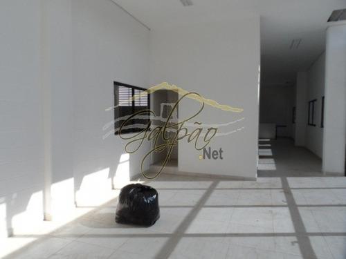 aluguel galpão cotia  brasil - 1996-a