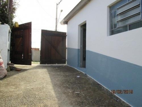 aluguel galpão cotia  brasil - 2130-a