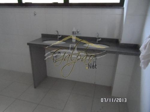 aluguel galpão cotia  brasil - 2792-a