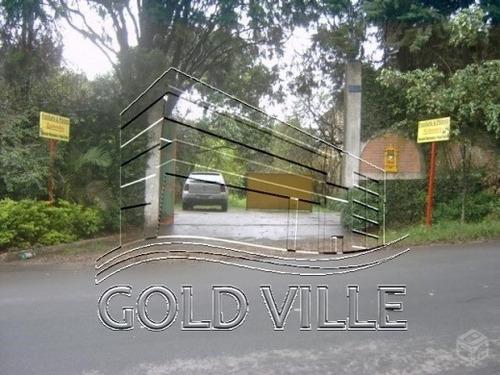 aluguel galpão cotia  brasil - 2990-a