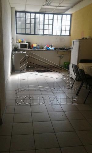 aluguel galpão cotia  brasil - 3255-a