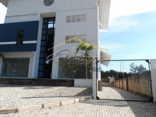 aluguel galpão cotia  brasil - 333-a
